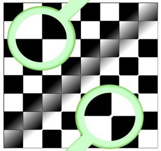 producibility-Clip.jpg