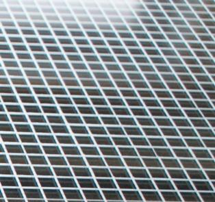 producibility-grid.jpg