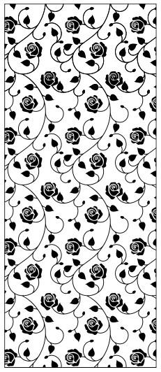 roses-690.jpg