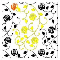 roses-modul.jpg