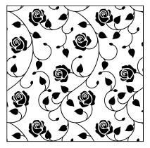 roses-task.jpg