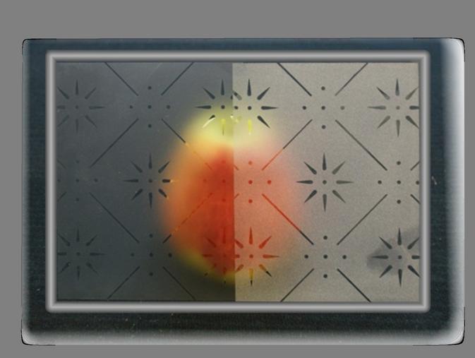 chem-sand apple-photo